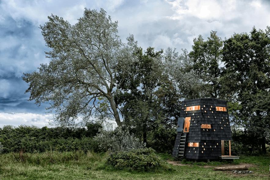 Lumo-Arch-Cabin-2