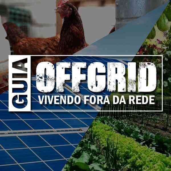 curso off grid banner