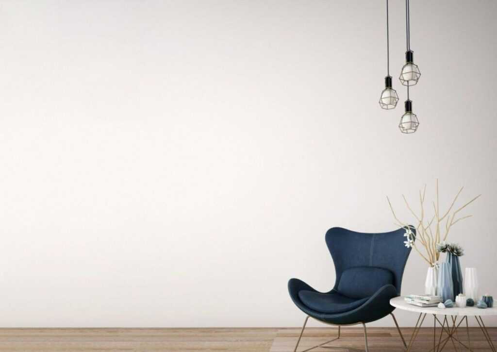 minimalismo tiny house