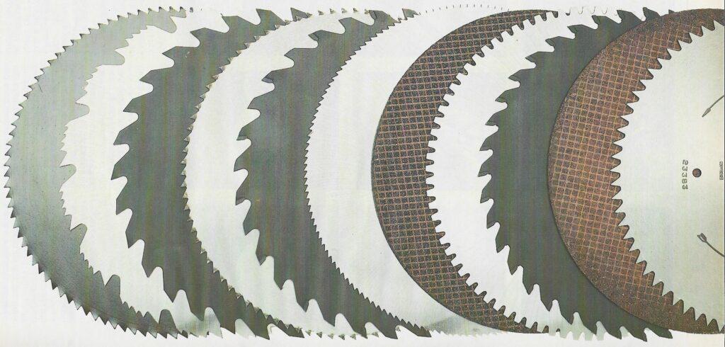 serra circular em uso parte 2
