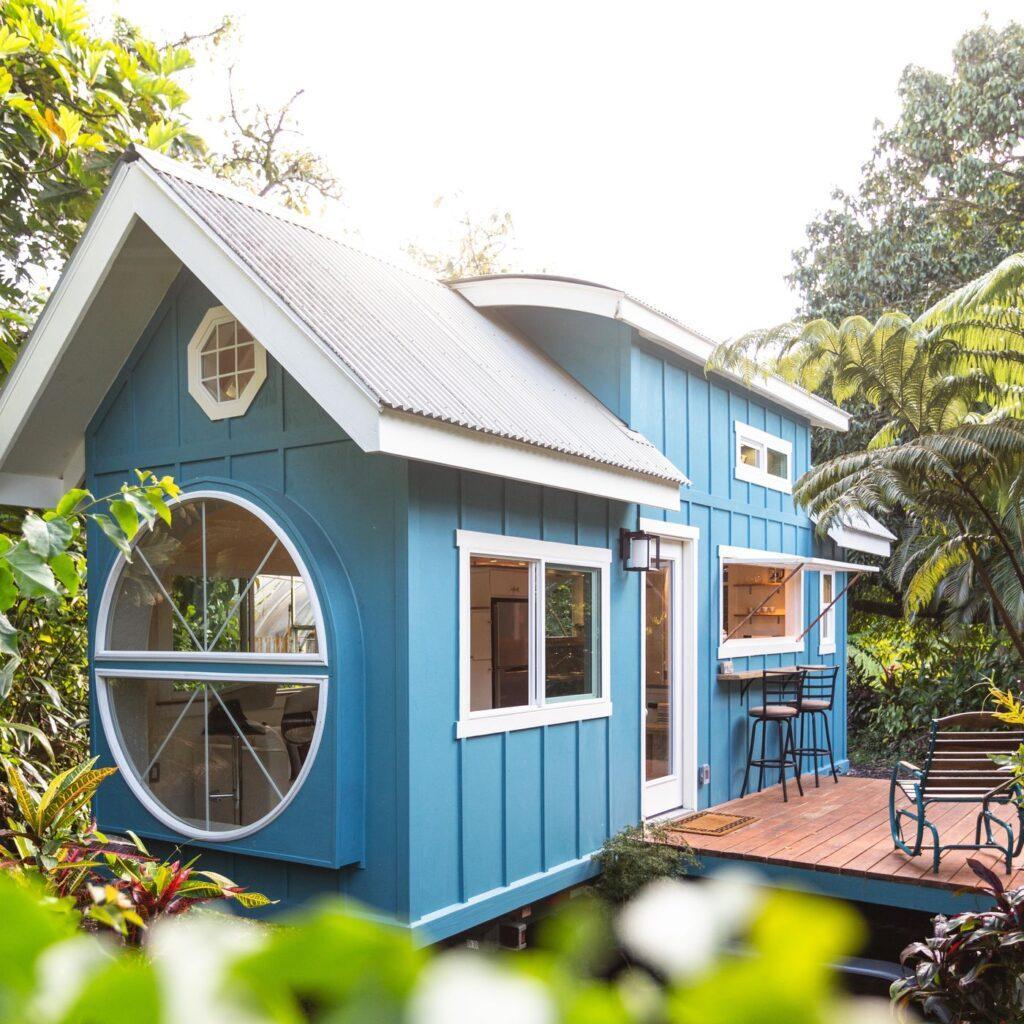tiny house 12