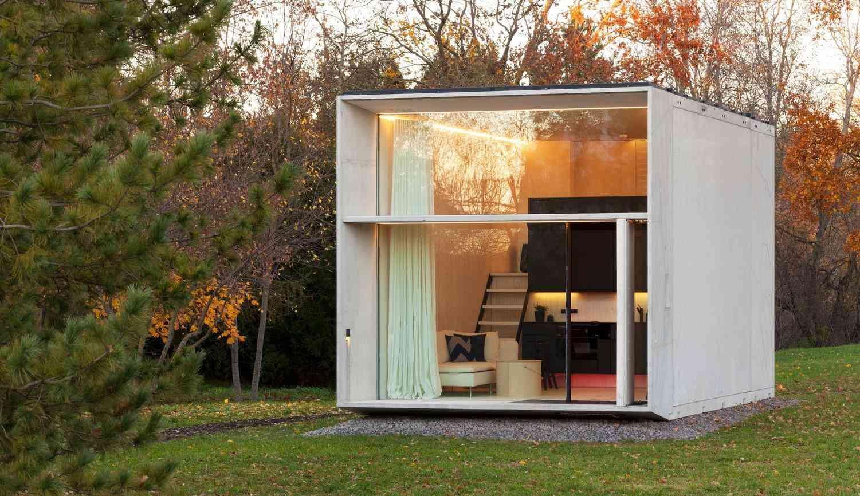 tiny house 16