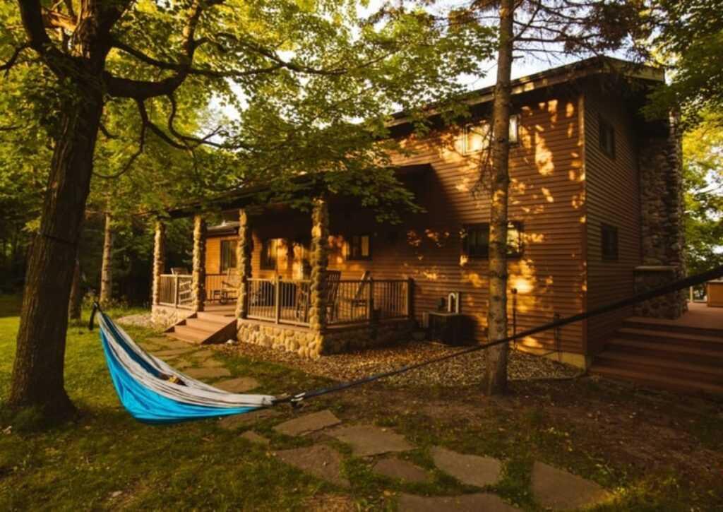 fundação radier para casas de madeira