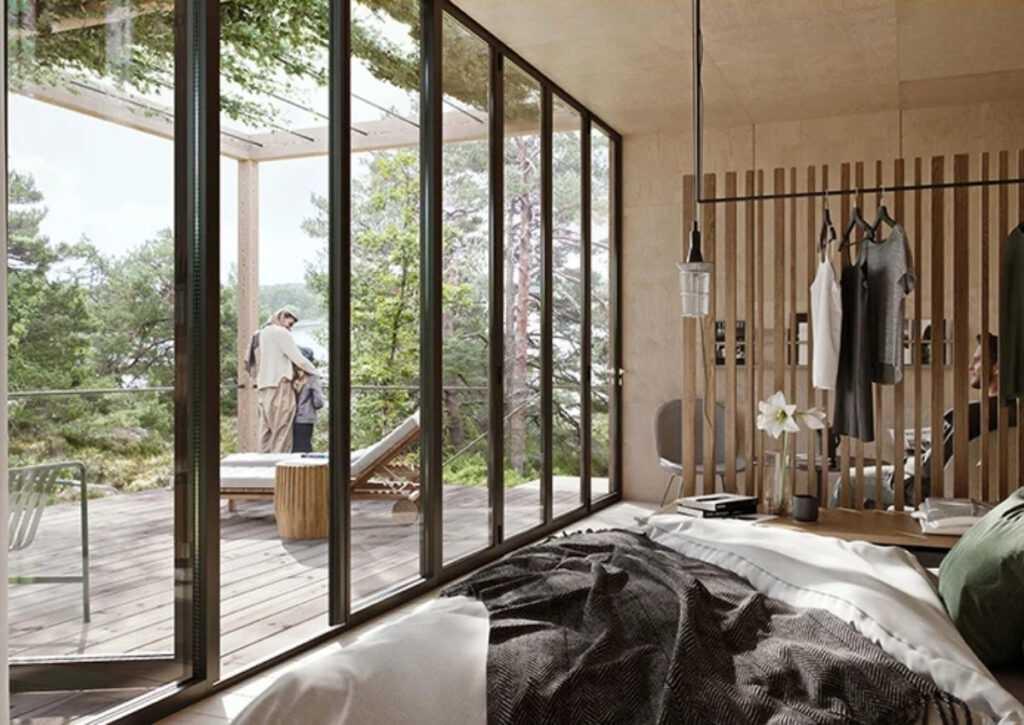 projeto vila de madeira foto 1