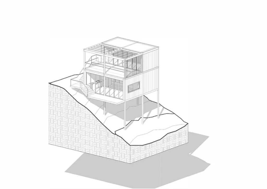 projeto vila de madeira 3