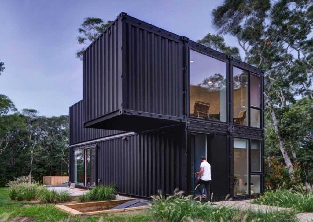 casa container foto 17