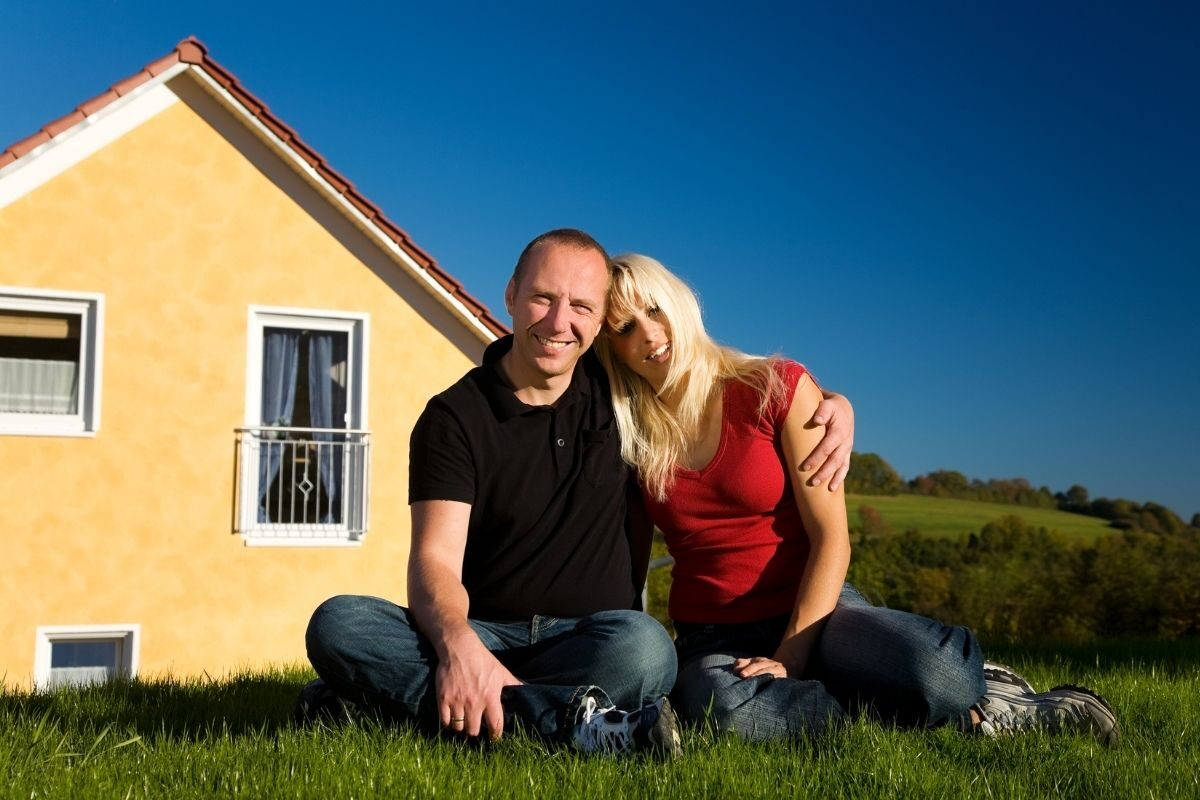 casa de campo por que investir