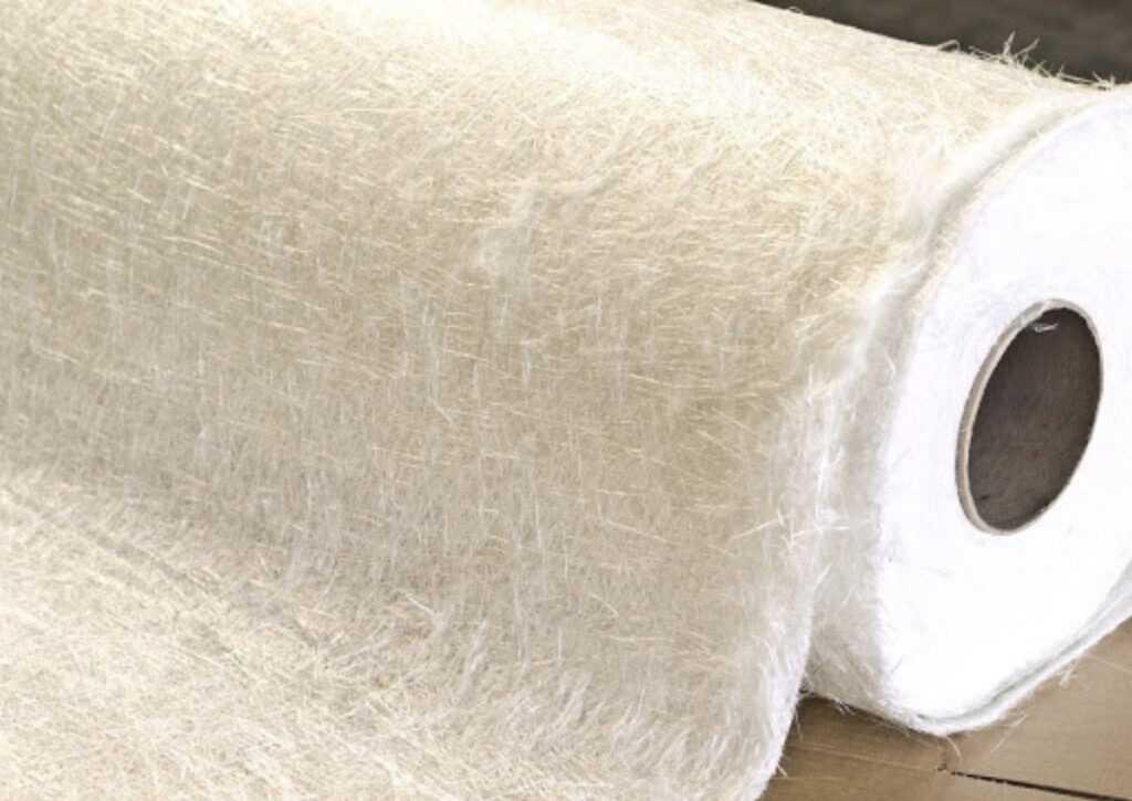isolamento da casa container com lã de vidro