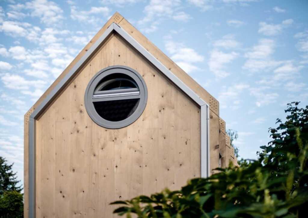tiny house monte você mesmo foto 1