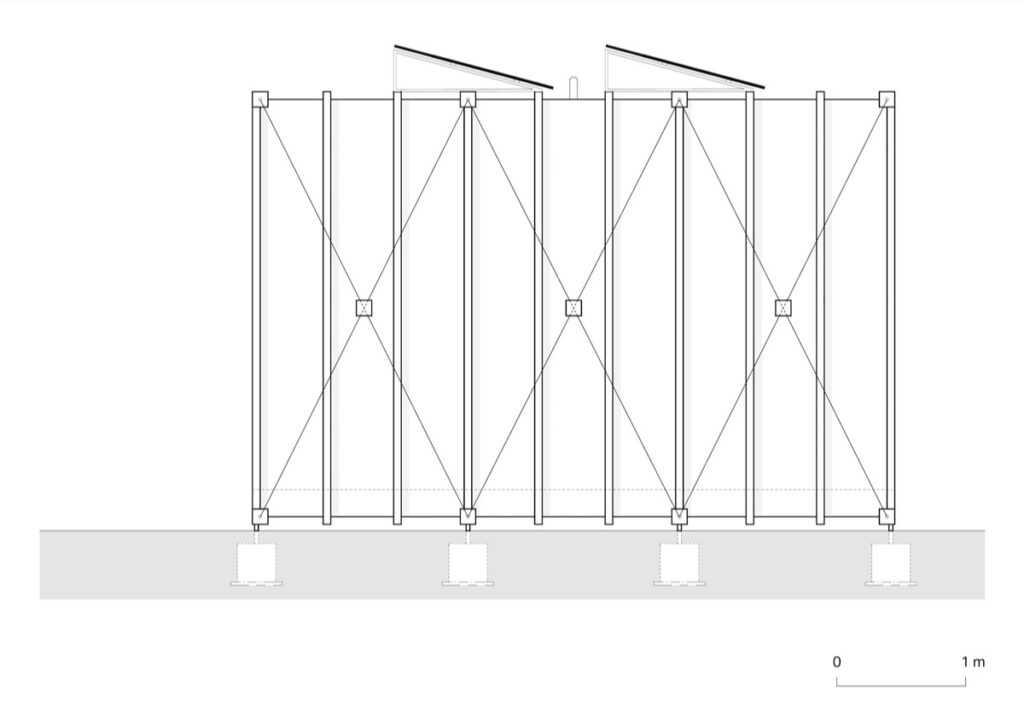 tiny house portátil projeto 2
