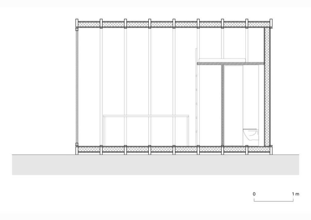tiny house portátil projeto 3