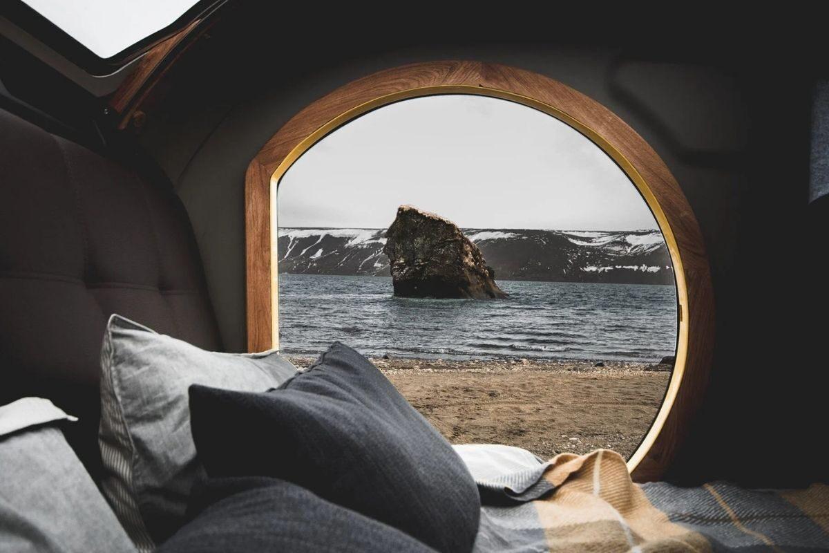 mink camper foto 4