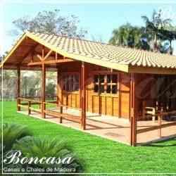 modelo de casa de madeira 3 quartos servbem 04a