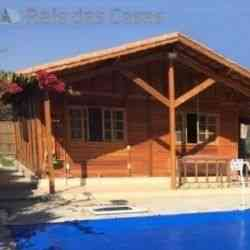 modelo de casa de madeira 3 quartos vitoria regia 2