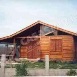 Casa-de-Madeira-17