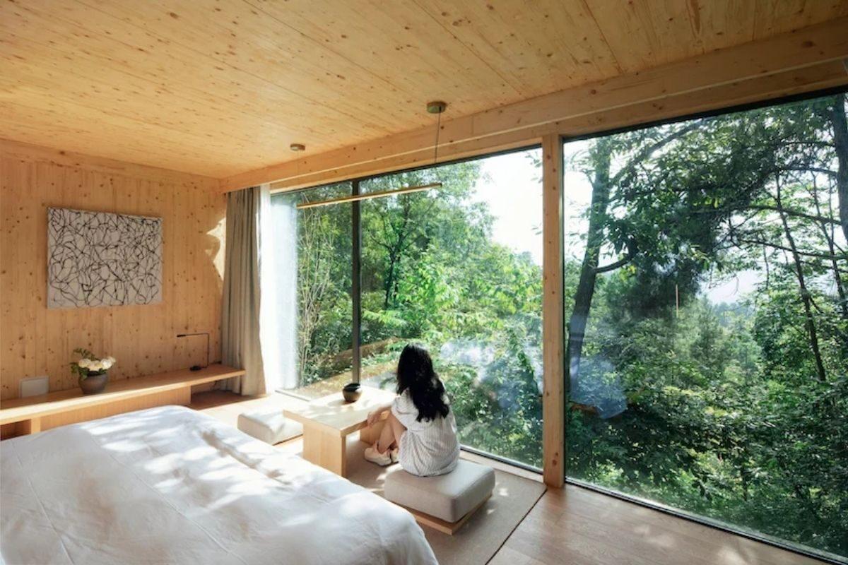 cabanas futuristas foto 9
