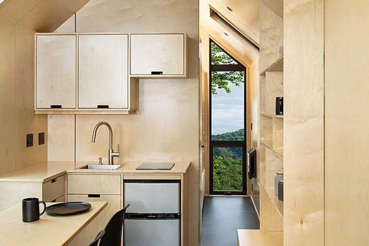 mini-casa moderna foto 7