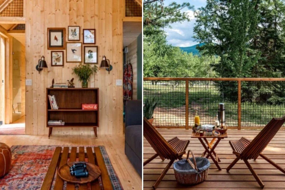 chales e cabanas de madeira 5