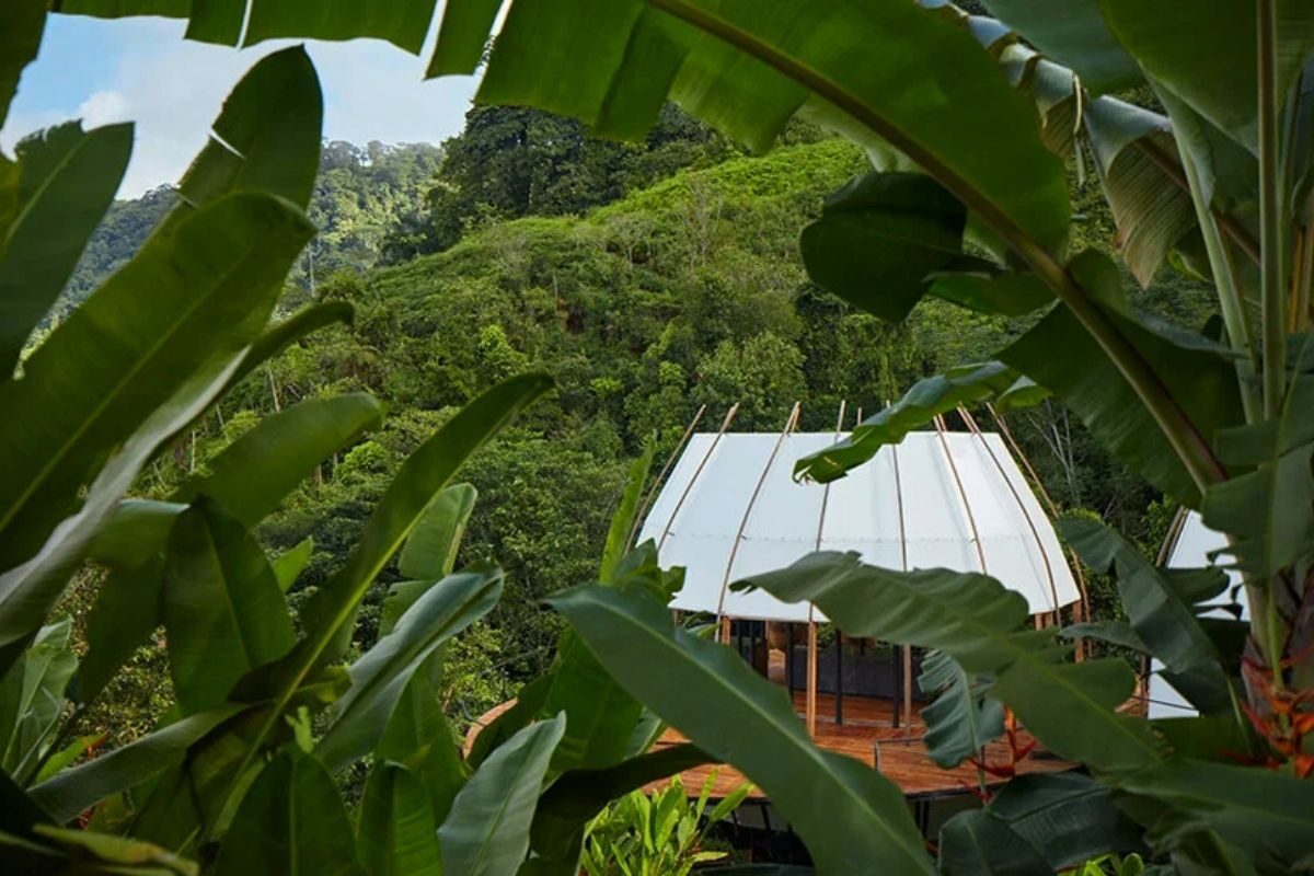 cabanas de coco ARCHWERK art villas resort foto 1