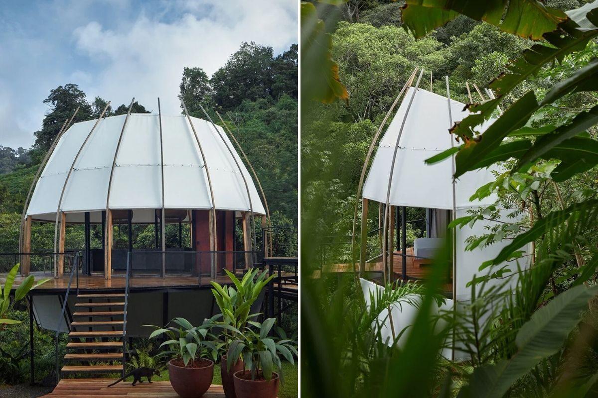 cabanas de coco ARCHWERK art villas resort foto 10