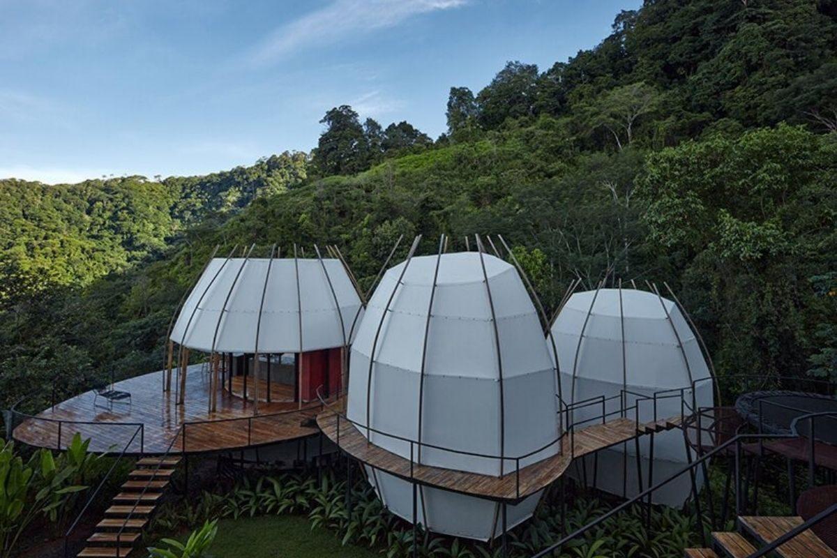 cabanas de coco ARCHWERK art villas resort foto 11