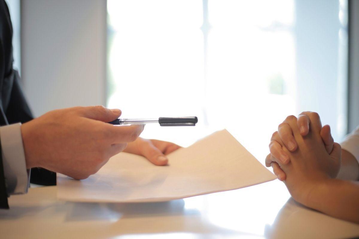 como conseguir o financiamento Caixa Construção