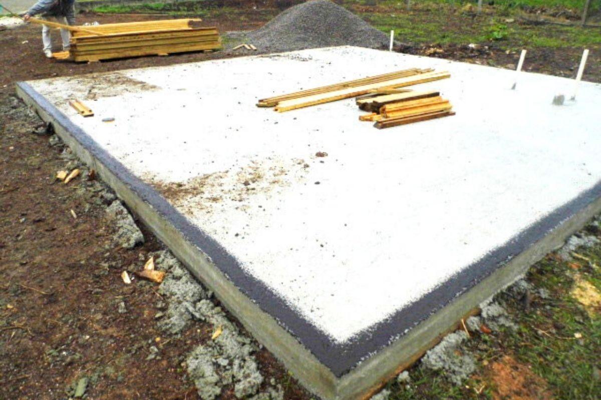 sistema de encaixe de madeira casa pré-fabricada fundação