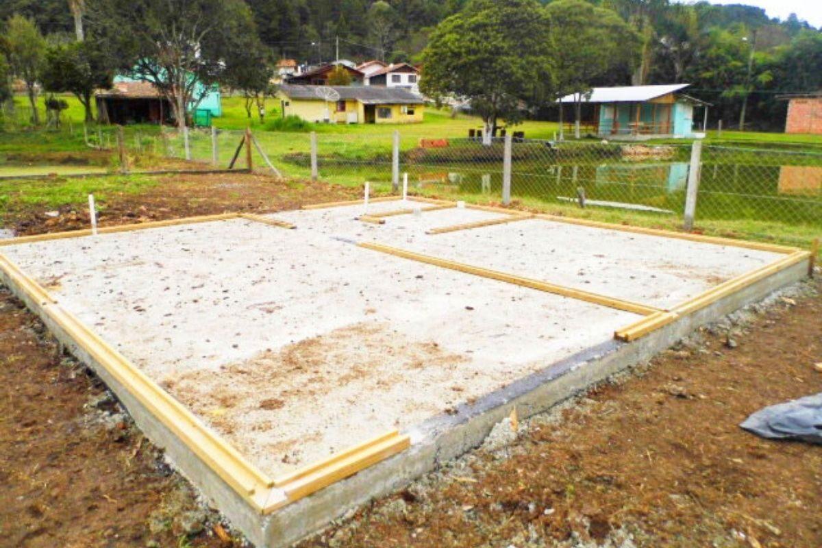 sistema de encaixe de madeira casa pré-fabricada montantes infieriores