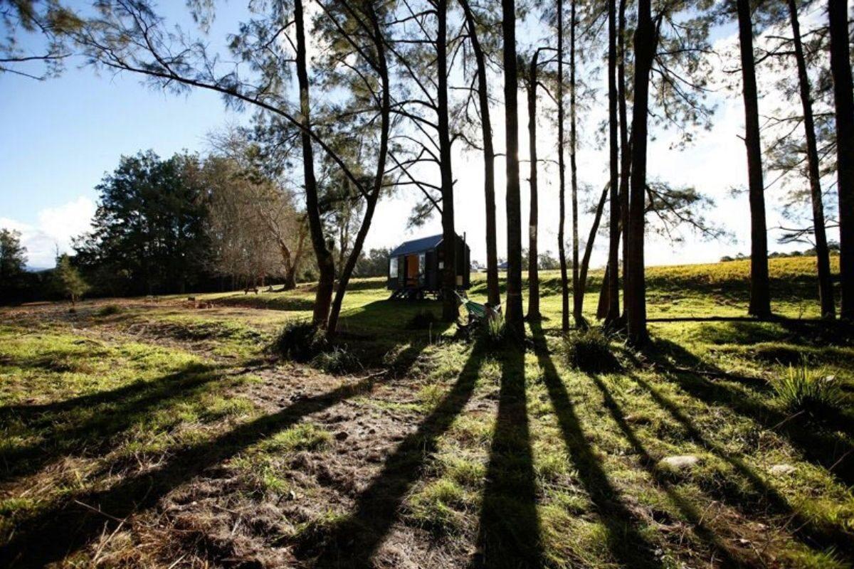 tiny house off-grid fresh prince foto 9