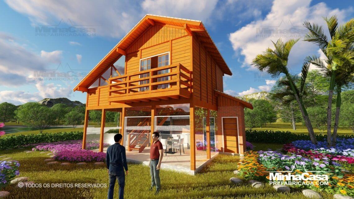 Casa-de-madeira-modelo-itapocu-15