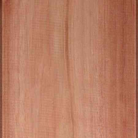 Eucalipto face radial
