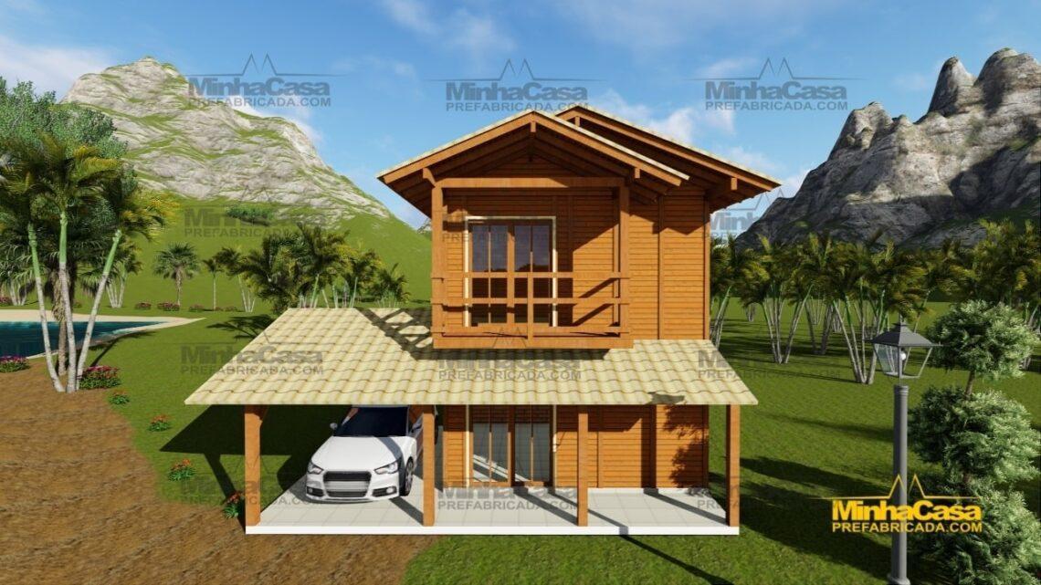 Minha-casa-pré-fabricada-Balneario-piçarras-07