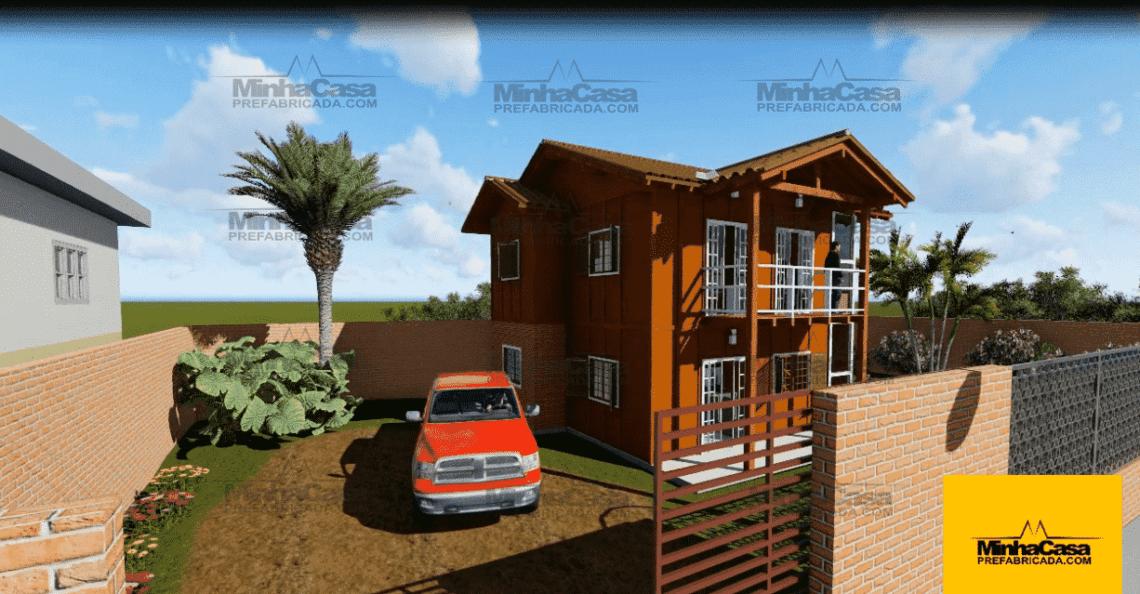 Minha-casa-pré-fabricada-Camboriu-01