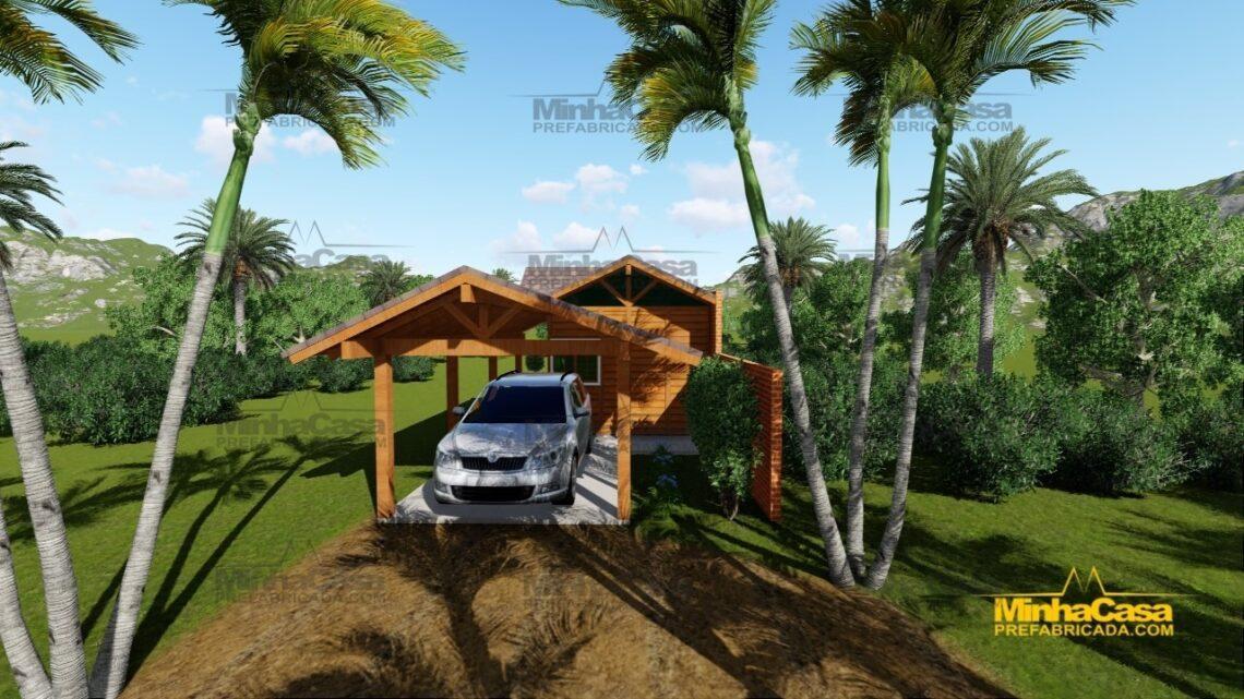 Minha-casa-pré-fabricada-modelo-Cascavel-01