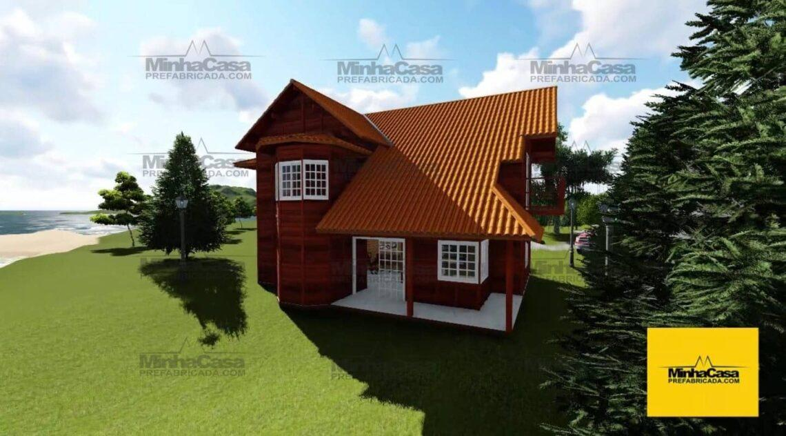 Minha-casa-pré-fabricada-modelo-Curitiba-01