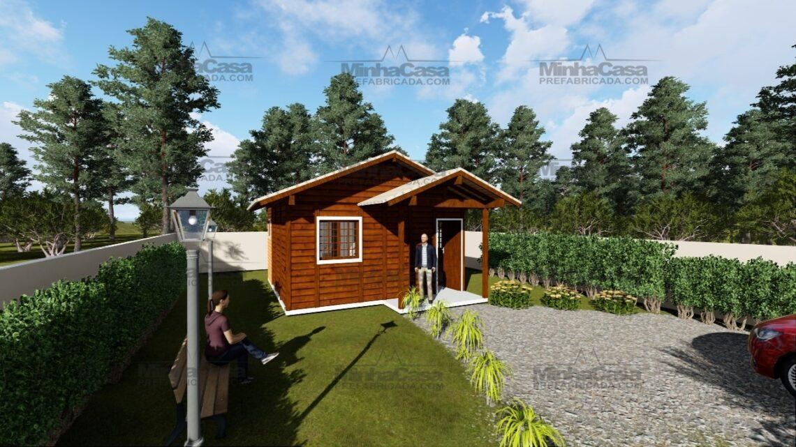 Minha-casa-pré-fabricada-modelo-Ilhota-01