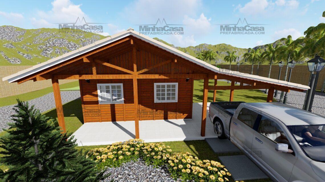Minha-casa-pré-fabricada-modelo-Itapema-01