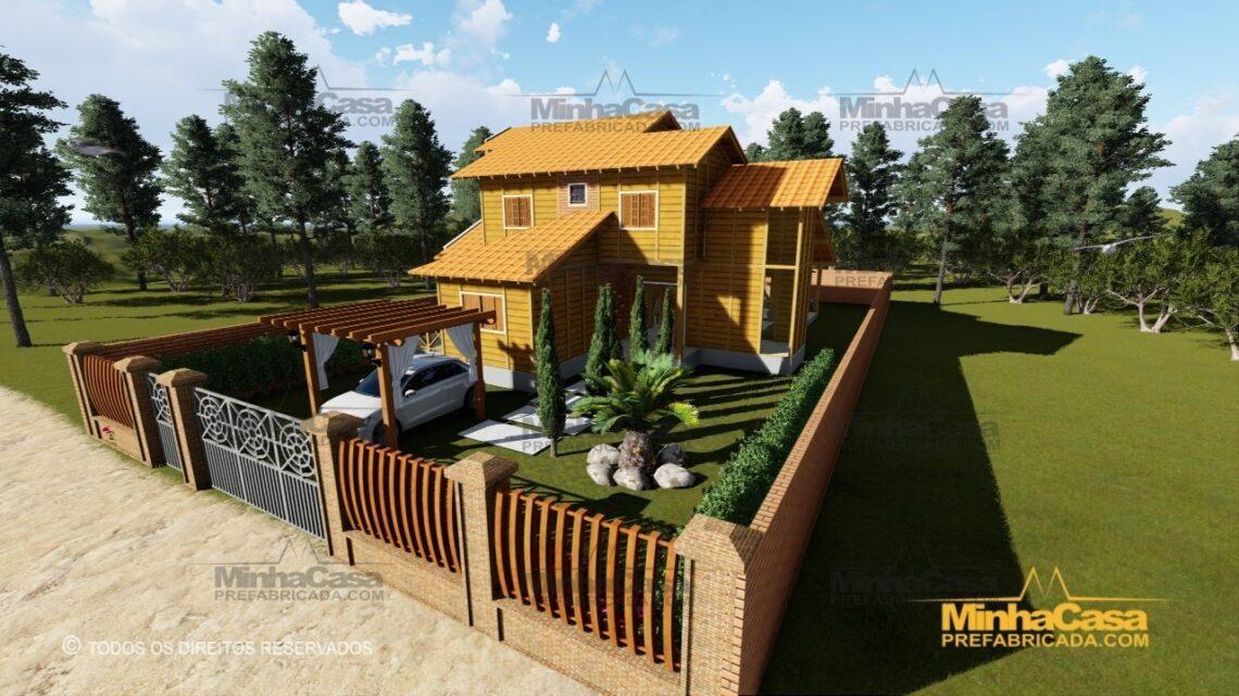 Minha-casa-pré-fabricada-modelo-Minas-Gerais-01