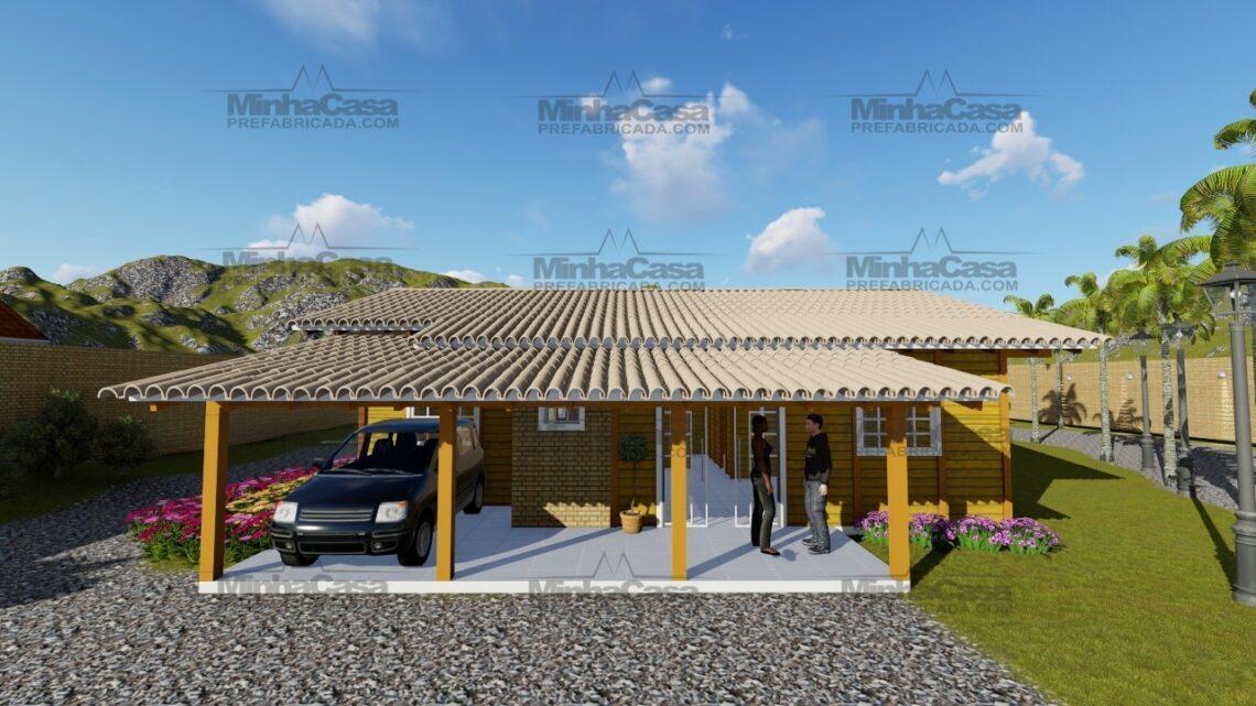 Minha-casa-pré-fabricada-modelo-Navegantes-01