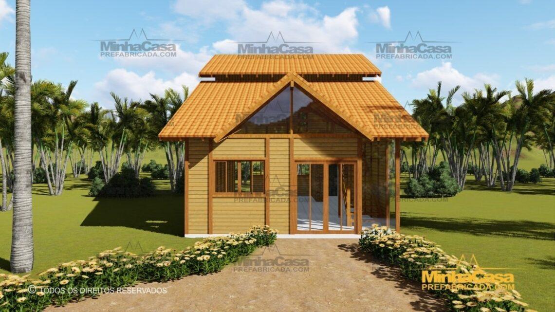 Minha-casa-pré-fabricada-modelo-Ouro-Preto-18