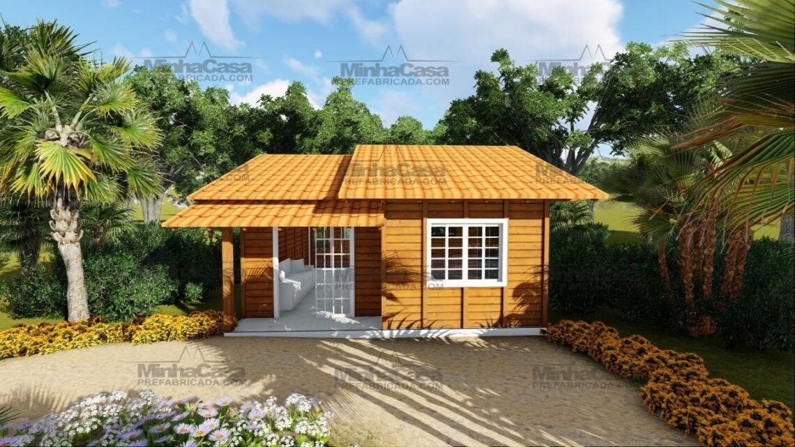 Minha-casa-pré-fabricada-modelo-Palhoça-04
