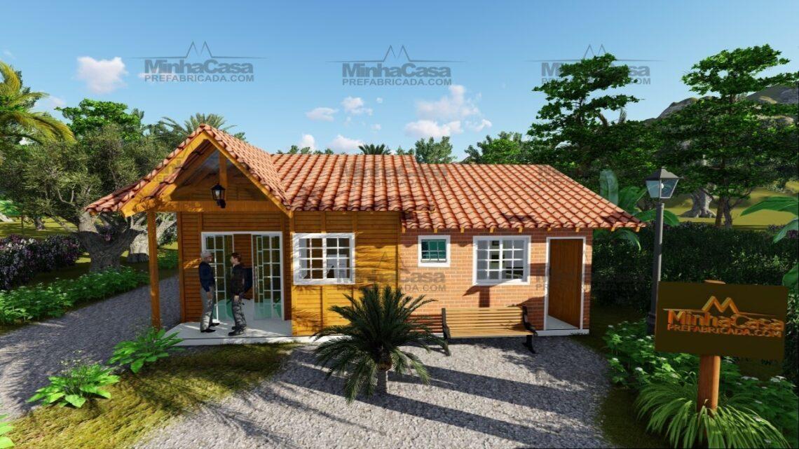 Minha-casa-pré-fabricada-modelo-Paranaguá-01