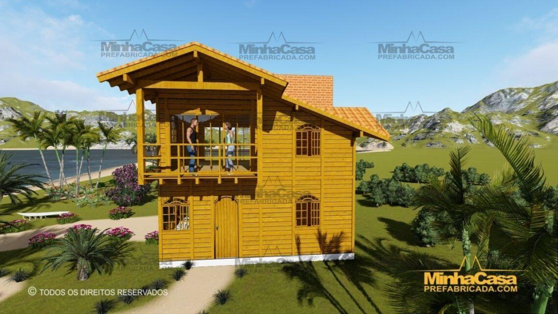Minha-casa-pré-fabricada-modelo-Paranapanema-01