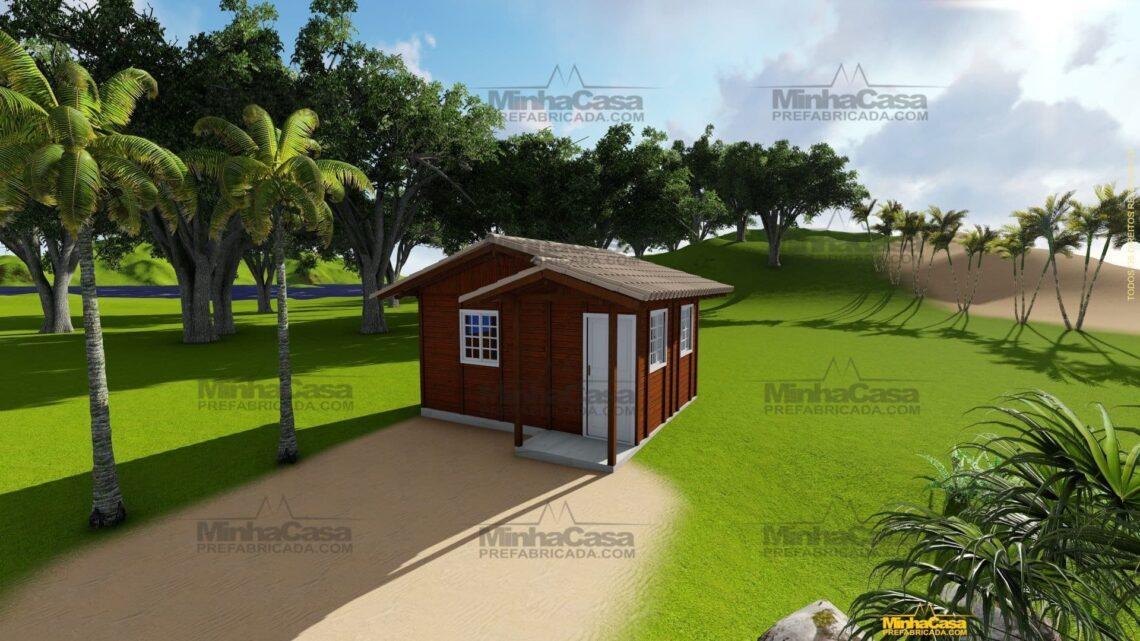Minha-casa-pré-fabricada-modelo-Penha-01