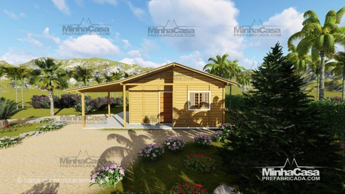 Minha-casa-pré-fabricada-modelo-Pop-3.0-7785M²-01
