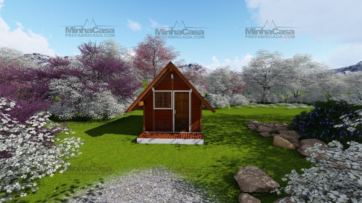 Minha-casa-pre-fabricada-modelo-Pousada-01