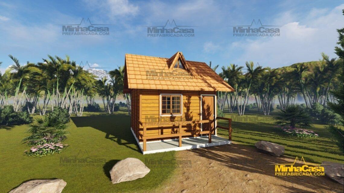 Minha-casa-pré-fabricada-modelo-Pousada-II-01