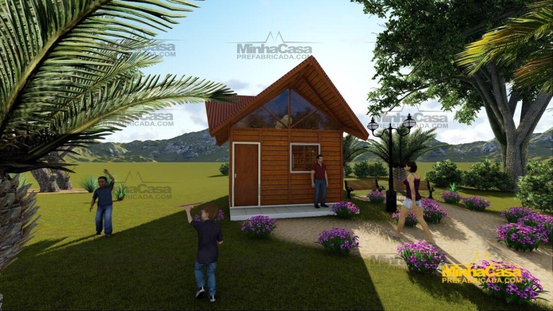 Minha-casa-pré-fabricada-modelo-Pousada-III-01