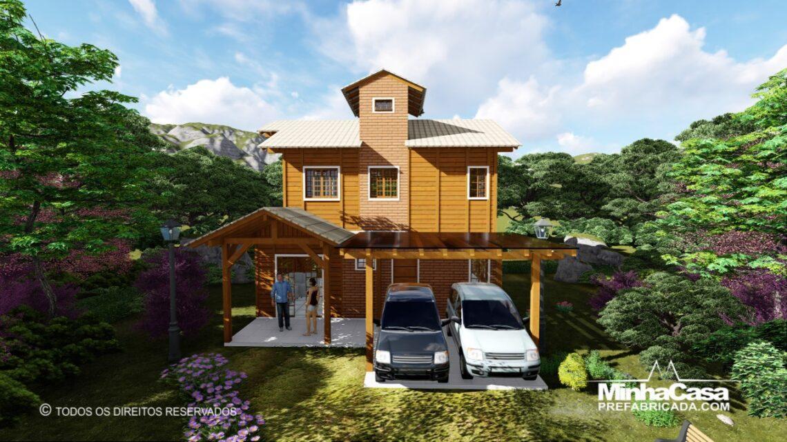 Minha-casa-pré-fabricada-modelo-Rancho-Queimado-01