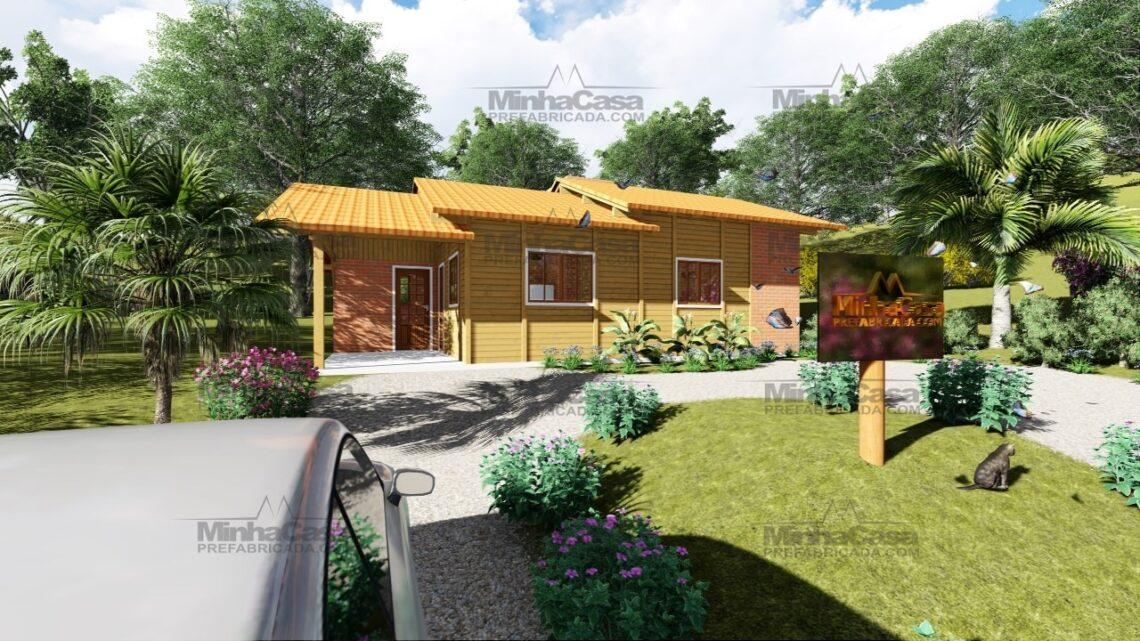 Minha-casa-pré-fabricada-modelo-São-José-11